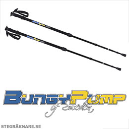 BungyPump Number One